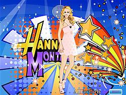 Dress Hannah