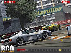 Sports Cars Hidden Tires Game Fungames Com Play Fun
