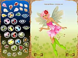 Fairy 2