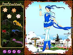 Fairy 27