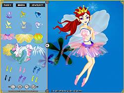 Fairy 42