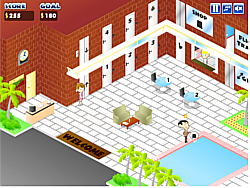 Hotel management 2 online game lady luck casino hotel