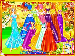 Lovely Fashion 7