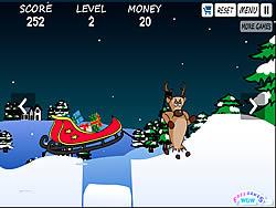 Merry Christmas 2010 – Gift Transfer