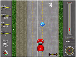 Need For Extreme Game Fungames Com Play Fun Free Games