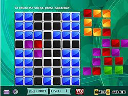Puzzle Perfect
