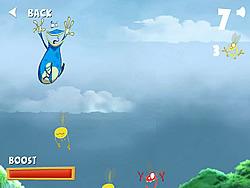 Rayman – Slap Flap, and Go!