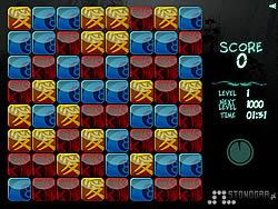 Rockem Blocks!