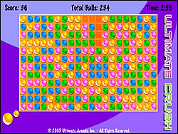Ultimate Crush Game Fungames Com Play Fun Free Games