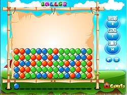 Balles