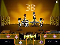 Band Wars