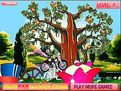 Boop's Biking Fantasy