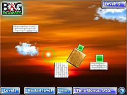 Colliderix Level Pack