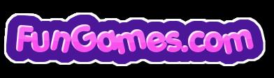 FunGames.com – Play fun free games.
